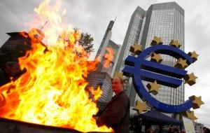 euro-crisi-economia-scenari-770x490
