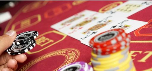 banco-vince-sempre-700x329
