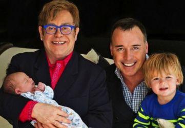 Elton-John-figli-marito