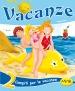primaria_vacanze_vacanze2